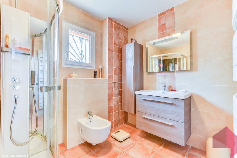 Vente maison / villa Buzet-sur-tarn 473000€ - Photo 8