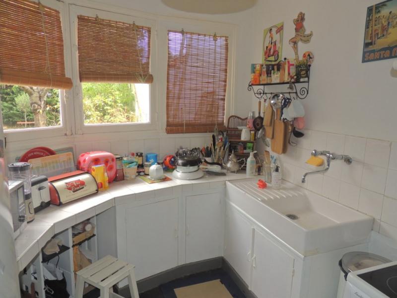 Vente maison / villa Royan 397500€ - Photo 5
