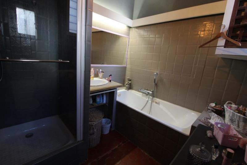 Venta  apartamento Hyeres  - Fotografía 8
