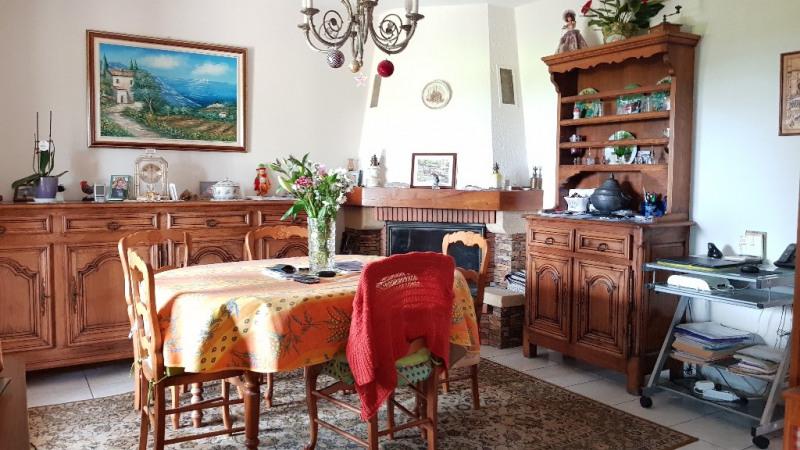 Vendita nell' vitalizio di vita casa La londe les maures 78000€ - Fotografia 13