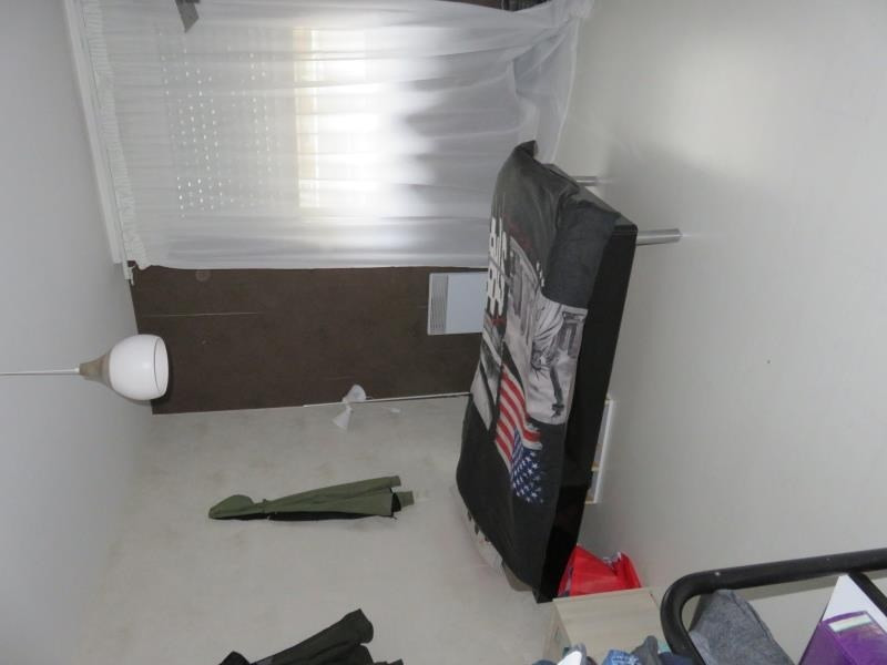 Sale apartment Dunkerque 240 000€ - Picture 3