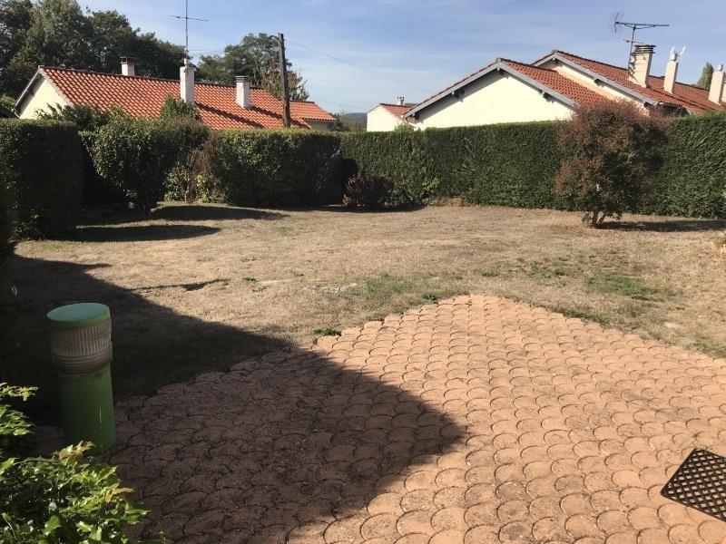 Vente maison / villa Bretigny sur orge 219900€ - Photo 4