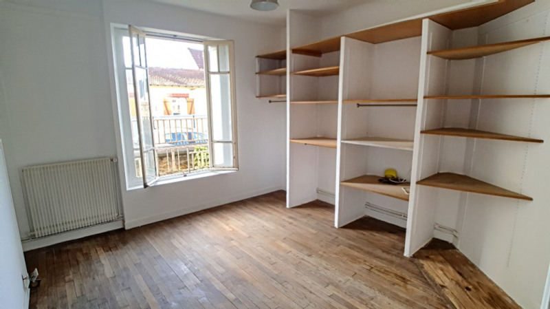 Vente appartement Melun 159 000€ - Photo 7