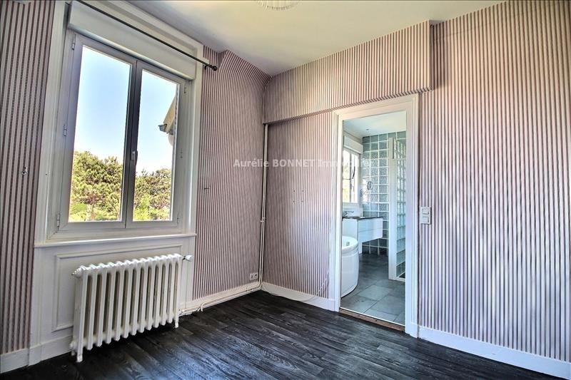 Vente de prestige maison / villa Tourgeville 794000€ - Photo 6