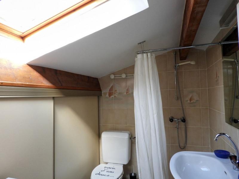 Deluxe sale house / villa Saint palais sur mer 780000€ - Picture 15