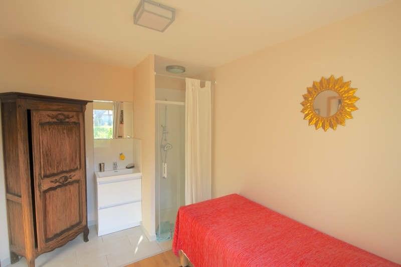 Sale house / villa Villers sur mer 318000€ - Picture 5