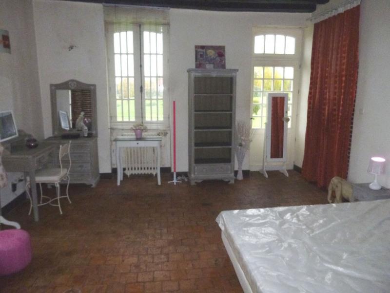 Sale house / villa Verneuil d'avre et d'iton 260000€ - Picture 4