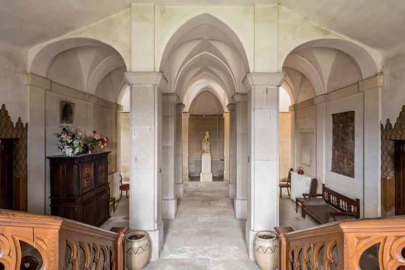 Deluxe sale chateau St remy de provence 1980000€ - Picture 2