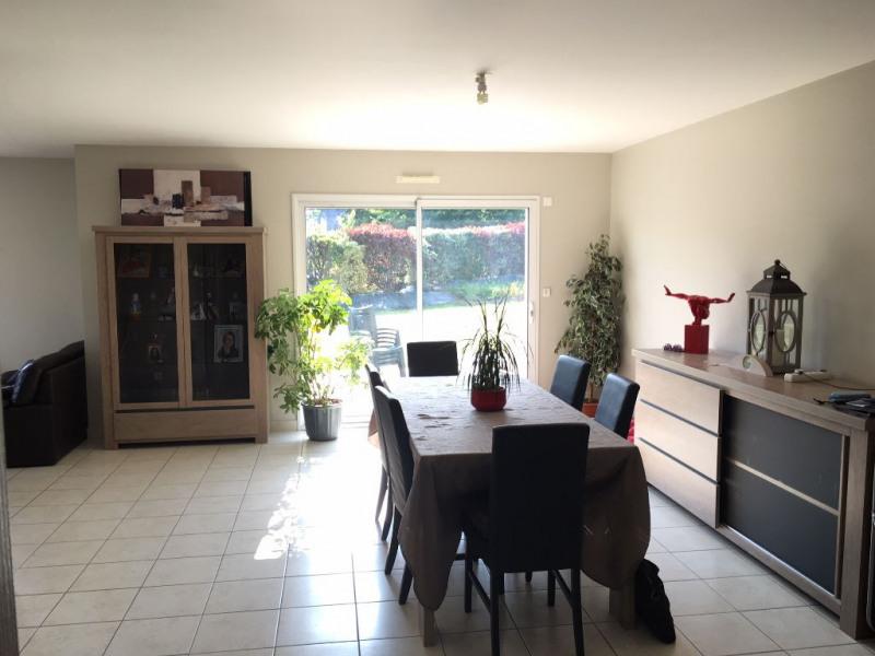 Vente de prestige maison / villa Benodet 762200€ - Photo 2