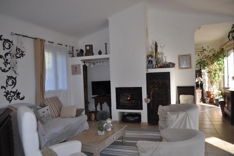 Deluxe sale house / villa Porto-vecchio 695000€ - Picture 4