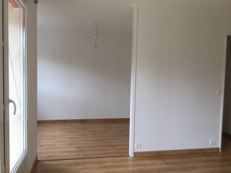 Vente appartement Bures sur yvette 225 000€ - Photo 6
