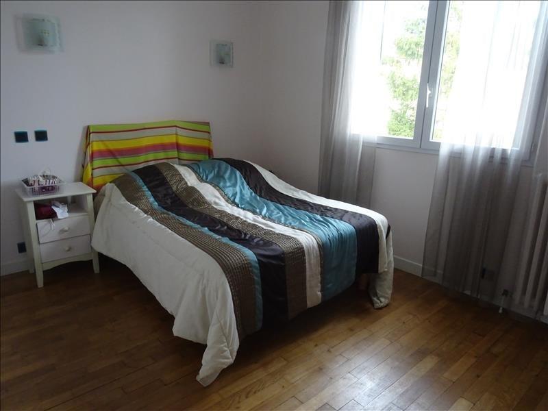 Sale house / villa Massy 598000€ - Picture 5