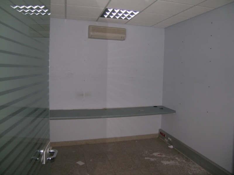 Vermietung büro Arras 800€ HT/HC - Fotografie 5