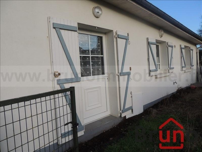 Verkoop  huis Machiel 335900€ - Foto 8
