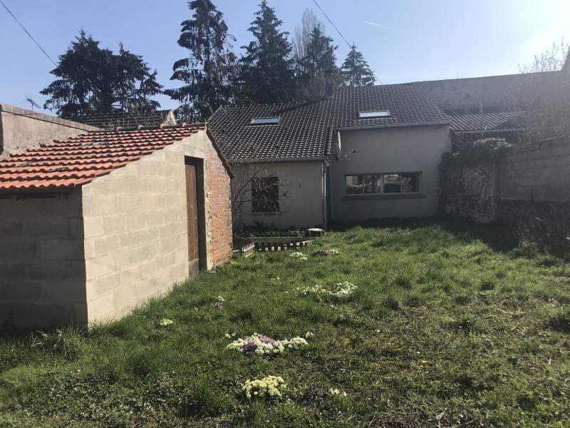 Viager maison / villa Ferté sous jouarre 50000€ - Photo 4