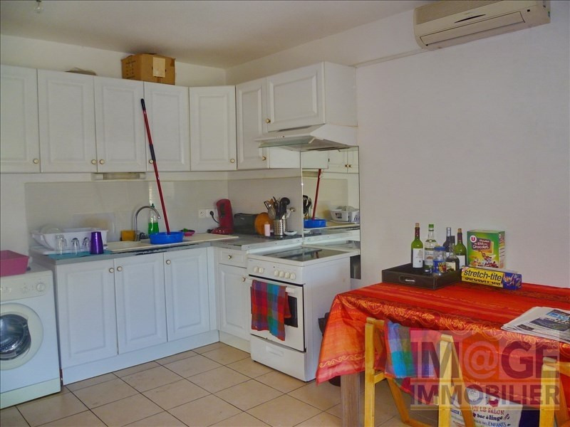 Sale apartment St martin 139900€ - Picture 3