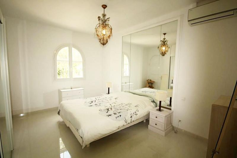 Vente de prestige maison / villa Antibes 1080000€ - Photo 6
