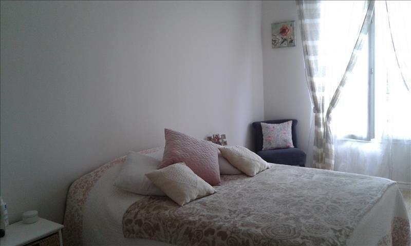 Rental house / villa Aiffres 705€ CC - Picture 8
