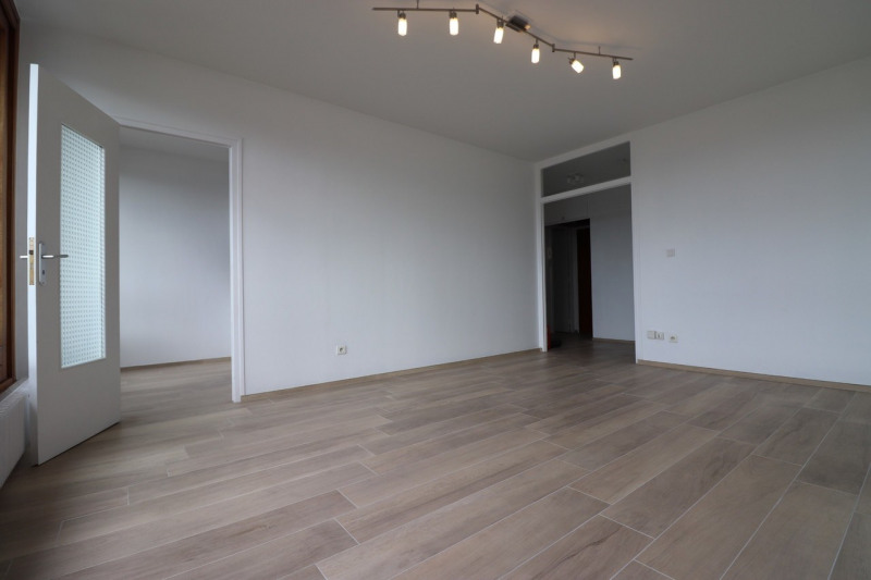 Location appartement Annecy 1065€ CC - Photo 2