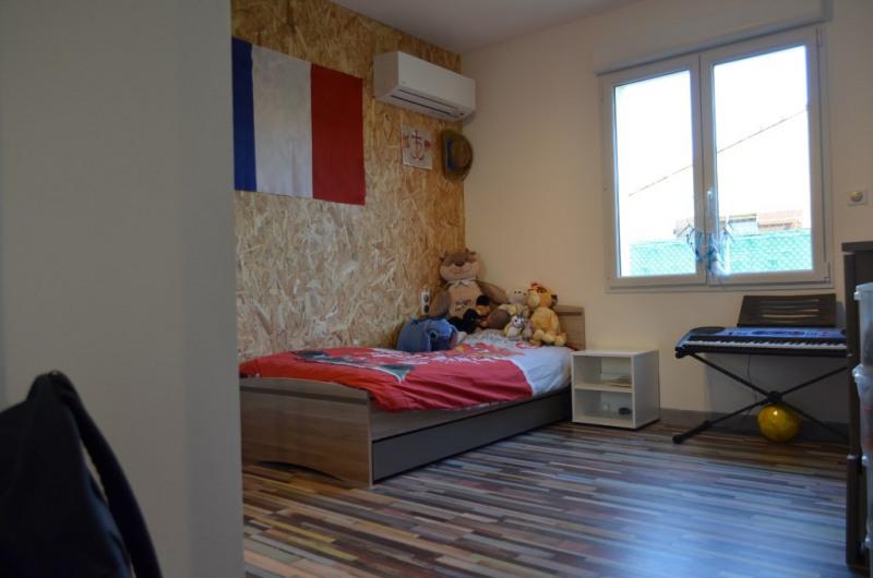 Sale house / villa Aigues mortes 360000€ - Picture 6