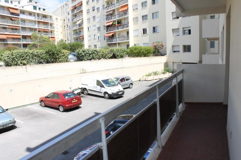 Verkauf wohnung Toulon 88000€ - Fotografie 5
