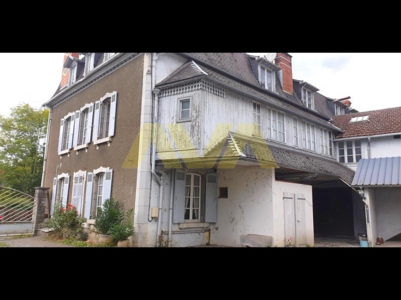 Produit d'investissement maison / villa Mauléon-licharre 134000€ - Photo 2
