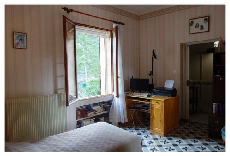Vente maison / villa Nimes 399000€ - Photo 13