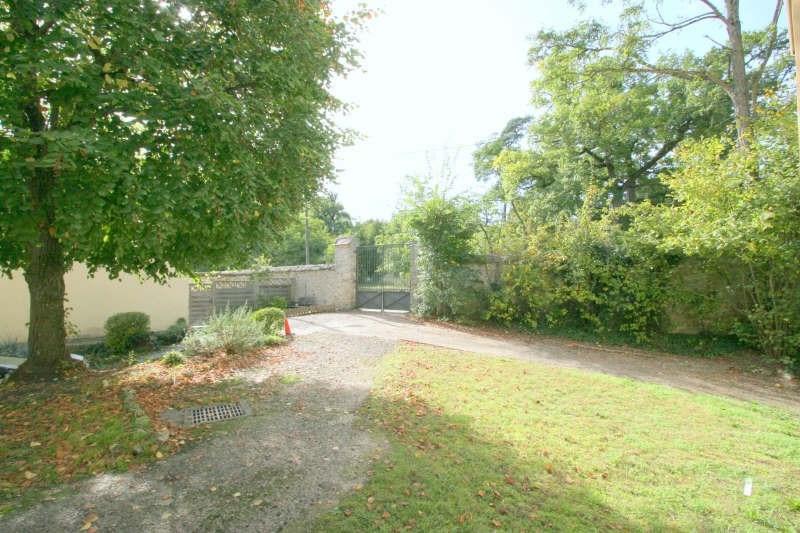 Vente appartement Fontainebleau 230000€ - Photo 6
