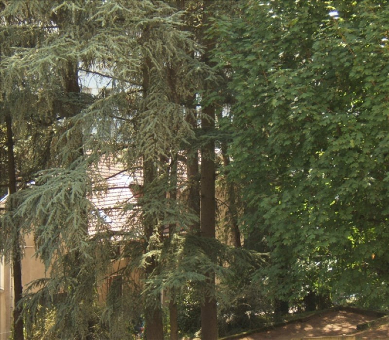 Sale apartment St etienne 55000€ - Picture 7