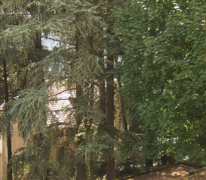 Vente appartement St etienne 55000€ - Photo 7