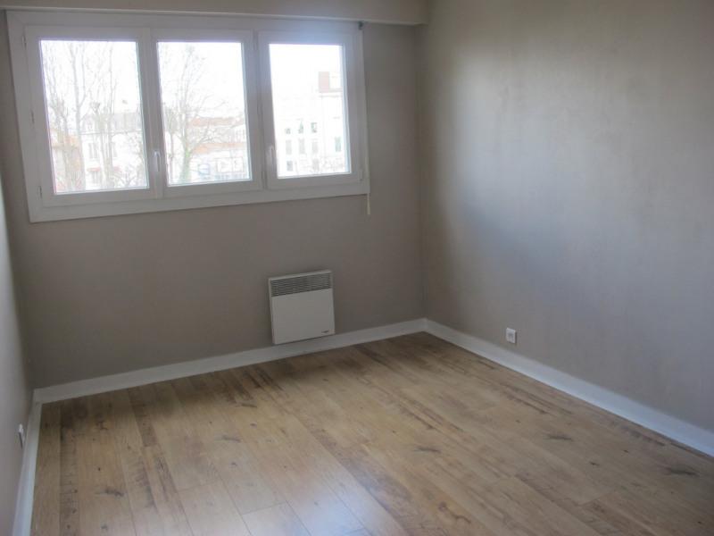 Vente appartement Villemomble 263000€ - Photo 7