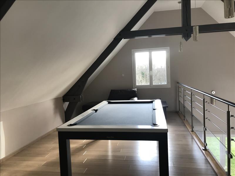 Vente maison / villa Lessay 355000€ - Photo 8