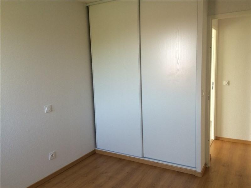 Location appartement Seilh 826€ CC - Photo 2