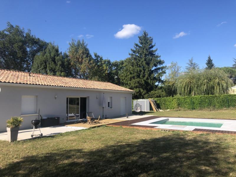 Sale house / villa Agen 250000€ - Picture 2