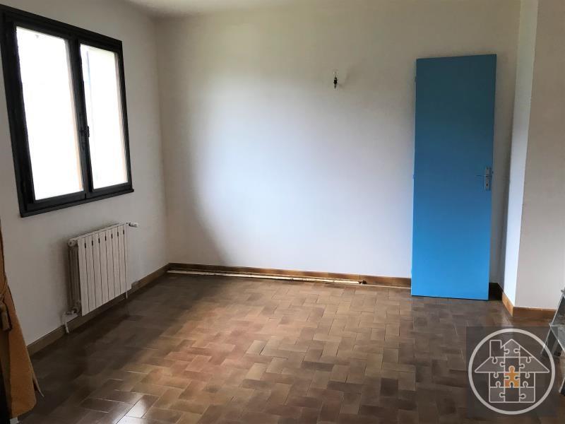Sale house / villa Noyon 112000€ - Picture 5