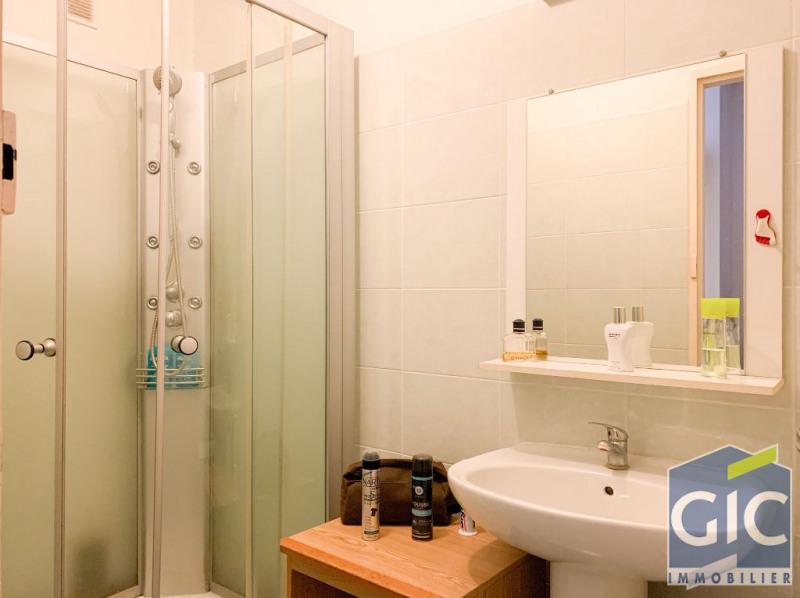 Vente appartement Ifs 143000€ - Photo 7