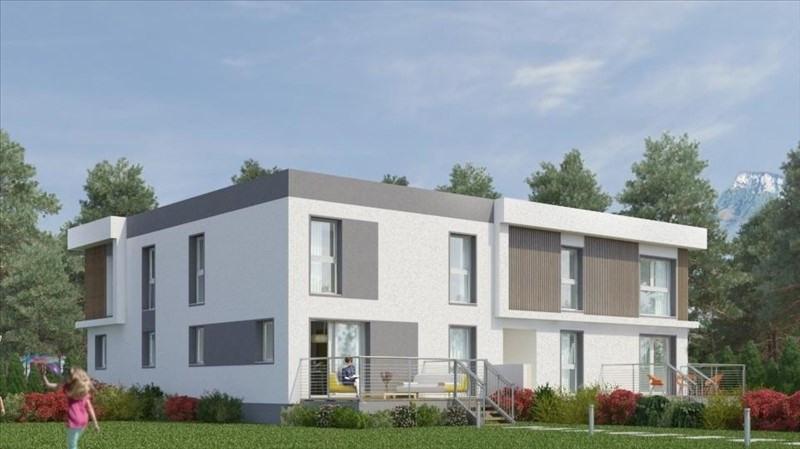 Vendita casa Bassens 270000€ - Fotografia 1