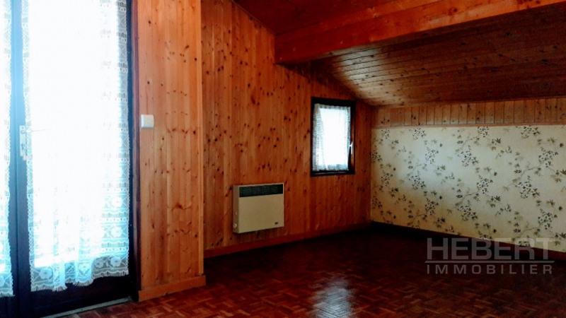 Vente maison / villa Saint gervais les bains 395000€ - Photo 10