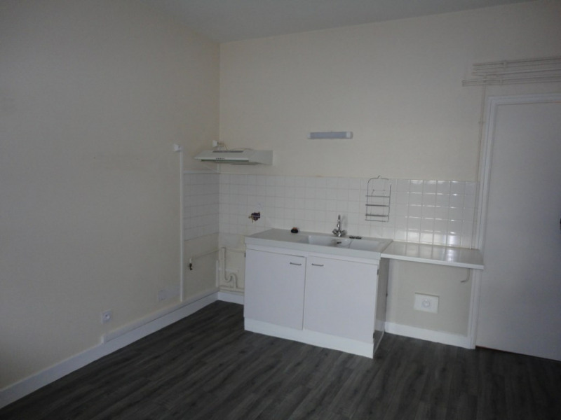 Rental apartment Limoges 549€ CC - Picture 7