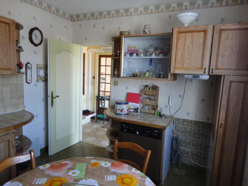 Vente maison / villa Saint junien 178000€ - Photo 5