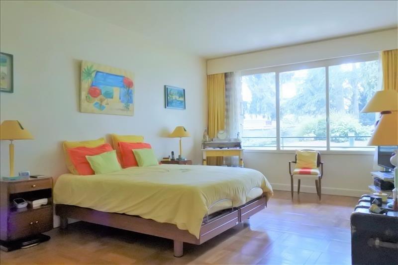Vente appartement Ville d'avray 725000€ - Photo 8