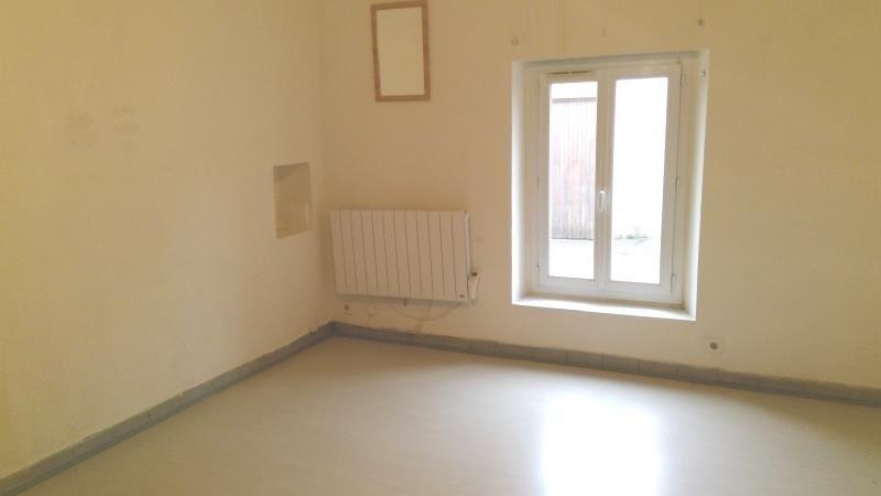 Sale apartment Leuville sur orge 157500€ - Picture 7