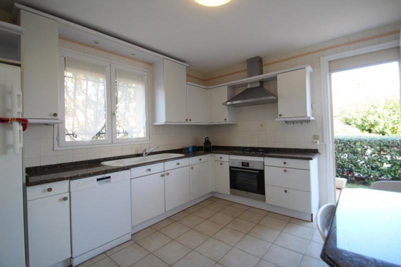 Sale house / villa Argeles sur mer 339000€ - Picture 4