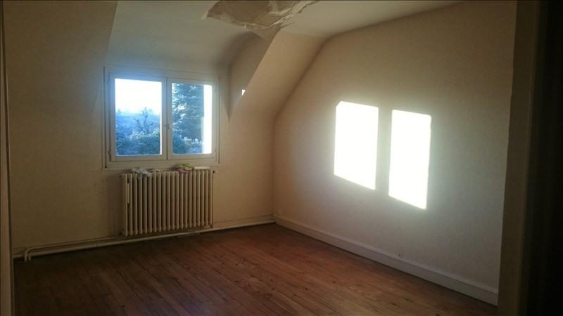 Rental house / villa Tigy 650€ CC - Picture 3
