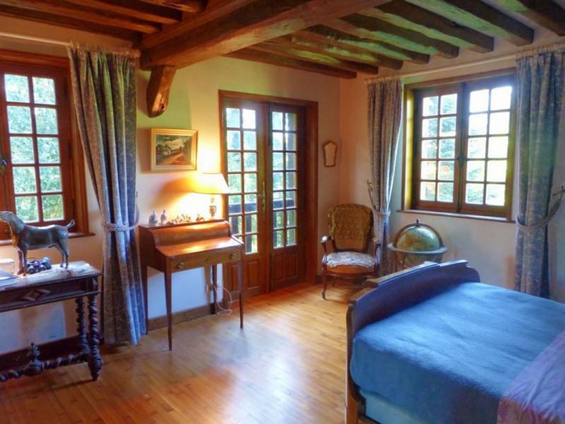 Vente de prestige maison / villa Lisieux 550000€ - Photo 6