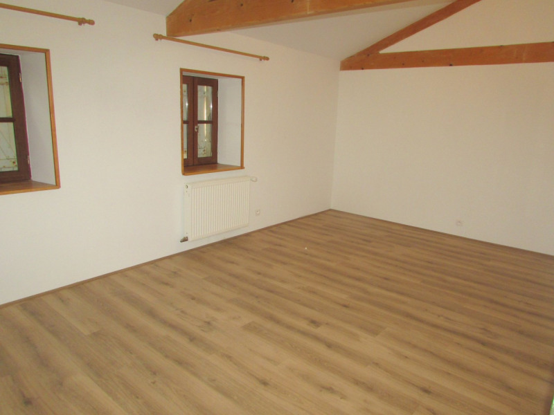 Vente maison / villa Ranville breuillaud 98100€ - Photo 9