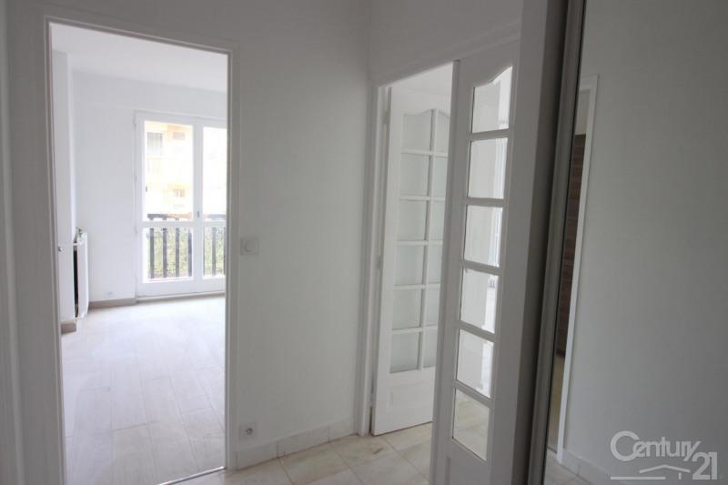 Venta  apartamento Deauville 320000€ - Fotografía 9