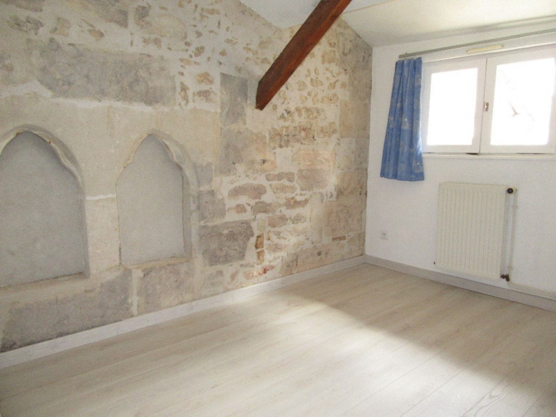 Sale apartment Perigueux 167 000€ - Picture 4