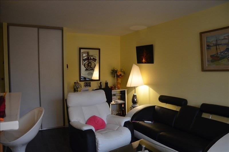 Produit d'investissement appartement Toulouse 99000€ - Photo 5