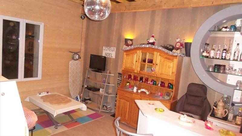 Vente maison / villa Chateau thierry 138000€ - Photo 6